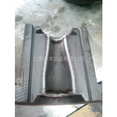 供应玻璃模具喷焊机 玻璃模具堆焊  等离子堆焊机  等离子粉末堆焊机DML-V02B