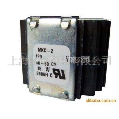 供应电磁阀线圈 美国SPORLAN MKC-2/MKC-1