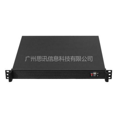 供应高清网络视频编码器,HD-SDI高清编码器,1080P网络编码器