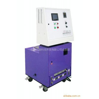 供应供应亿赫3012批发台湾进口数位式热熔胶机