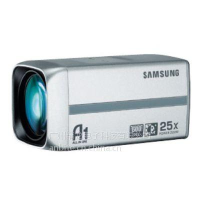 供应三星模拟摄像机|SCZ-2250PD|三星监控|中国三星摄像机