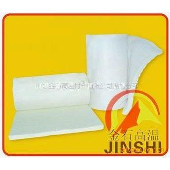 供应优质陶瓷纤维毯 认准金石高温13953302390