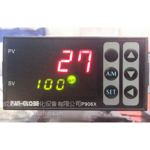 台湾泛达仪表数字温度控制器◎可货到付款日本岛电南昌