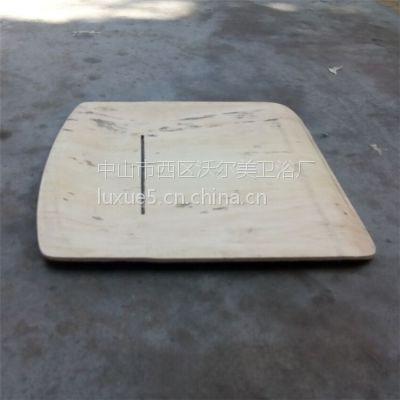 弯曲木椅子胶合板加工,异形白胚,沃尔美厂家低价销售