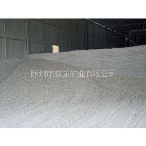 供应钾长石厂家购买联系