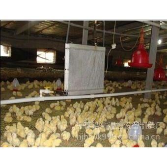 供应山东养殖场专用锅炉及加温锅炉配件
