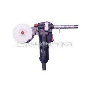 供应济南诺斯拉丝焊枪QTLB-24D-SP/QTLB-36D-SP