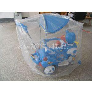 供应济南供应透明防尘罩的厂家