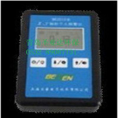 供应供应江西抚州BS2010型直读式 Χ、γ个人报警仪