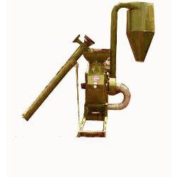 供应SH400型锤片饲料粉碎机样板图,价格