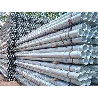 专供山东大口径厚壁钢管,冷拔无缝管,精密光亮管,量大优惠。无锡信利通特钢有限公司是集生产、销售、物流