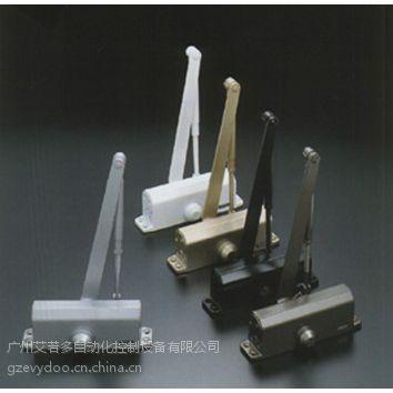 日本原装进口RYOBI闭门器 日本利优比闭门器 8800系列