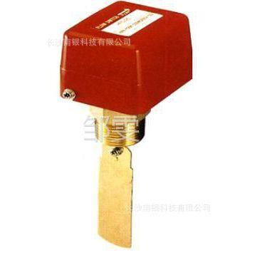 供应Honeywell霍尼韦尔液体水流开关WFS-1001-H