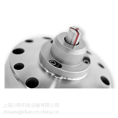 SZKA 216气动卡盘夹具胀套夹头上海川奇供应Hainbuch