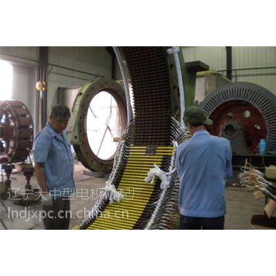 高压电机修理部,舒兰市高压电机,大中型电机(在线咨询)
