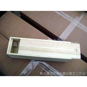 供应专业生产木质酒盒,酒桶,酒架,食品盒,茶叶盒。相框,挂件等。