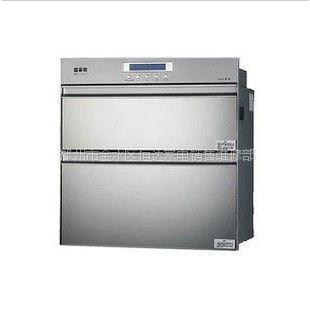 供应万家乐ZTD90-A1A嵌入式消毒柜高温双核