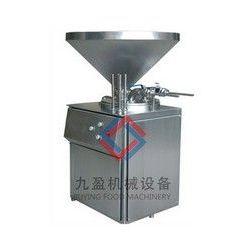 供应液压灌肠机,香肠腊肠灌肠机,广州灌肠机 JY-30