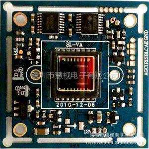 供应CCD板机,SHARP头2325+3142