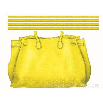 广州包包烫画生产厂家直供时尚潮流女包烫画 高品质低价格