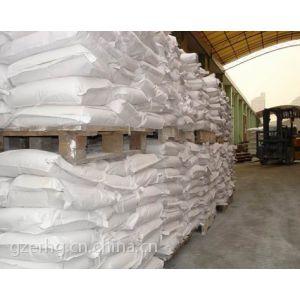 天工工业级99%片碱质量保证