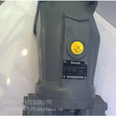 专业现货供应力士乐A2FM80/61W-VAB020液压马达