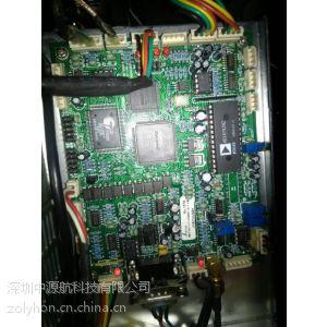 供应检修天瑞皮革检测仪器,检修高压电源ZGY50P,检修无卤素测试升级