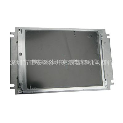 供应三菱MDT962-A1-1 全新液晶显示器,可代用老款CRT 接口完美兼容