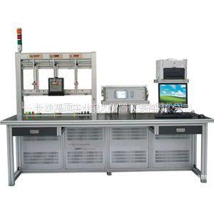 供应CS-1893D三相电能表校验装置