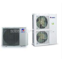 供应格力中央空调Free系列直流变频多联空调机组安装找志达
