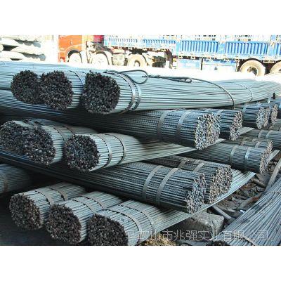 现货供应 马钢 雨花线材,高线,普线(品质保障)送货服务