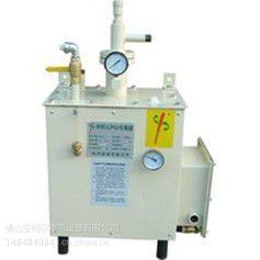 电热设备专用工业电炉30kg气化炉