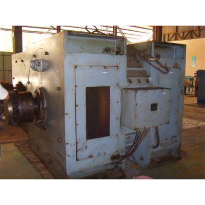 供应直流电机维修及其特殊电机维修保养磁滞直流电机维修高压变压器维修厂