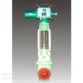 供应环球牌电动明杆楔式闸阀(Z941W-6 DN150-2200)(高温:≤500℃)