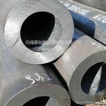 304不锈钢管无锡现货批发零售,厂商直供