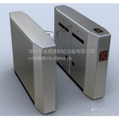 天水出入口闸机生产商、连云港出入口闸机销售价格