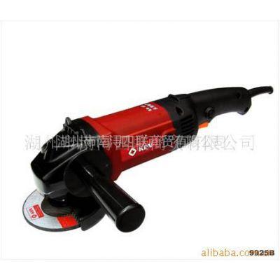 供应锐奇工具,磨抛光电动工具,角磨机