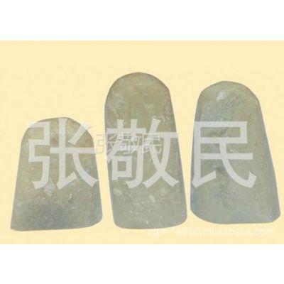 供应中国四大名石之一,选料考究,石质上乘异形石