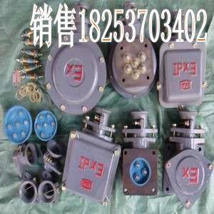 供应YB型矿用可通用防爆电机接线盒,防爆电机接线盒,低压电缆接线盒,防爆接线盒,矿用接线盒,通用接线盒