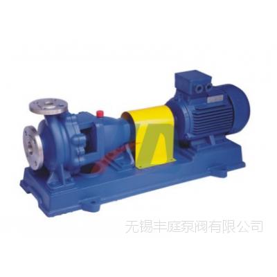 供应RY型导热油泵-高真空导热油循环泵-济南|青岛|淄博|枣庄|东营|烟台|潍坊|济宁|泰安|威海