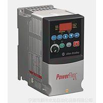 诚信供应罗克韦尔/AB变频器22A-D4PON104 需签订购合同