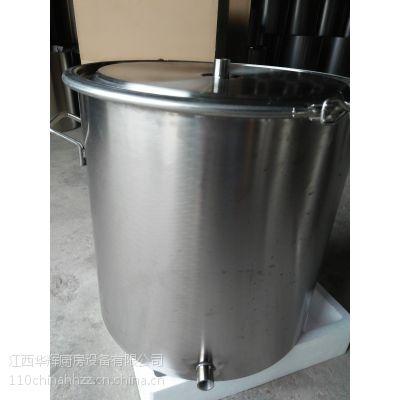 供应江西省九谷304*100L不锈钢桶