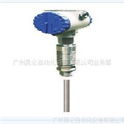 供应昆仑KL射频物位变送器