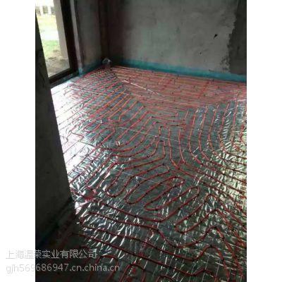 上海康达尔KATAL碳纤维发热电缆,上海碳纤维发热电缆生产厂家