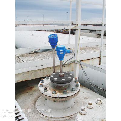 LEMIS液化石油气密度计、液位计