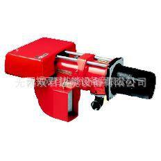 专业供应 GAS3 GAS3/2燃气燃烧器(RIELLO) 优质燃气燃烧器