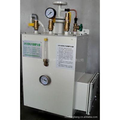 供应气化炉生产销售安装厂商