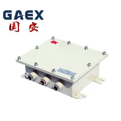 供应防爆接线盒 使用范围广 方便快捷