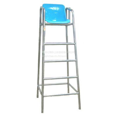 供应游泳池设备/游泳池配套设施/游泳池配件/泳池通用配件