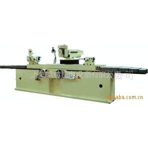 供应美国欧迈克(原武汉机床)BS100拉刀刃磨床